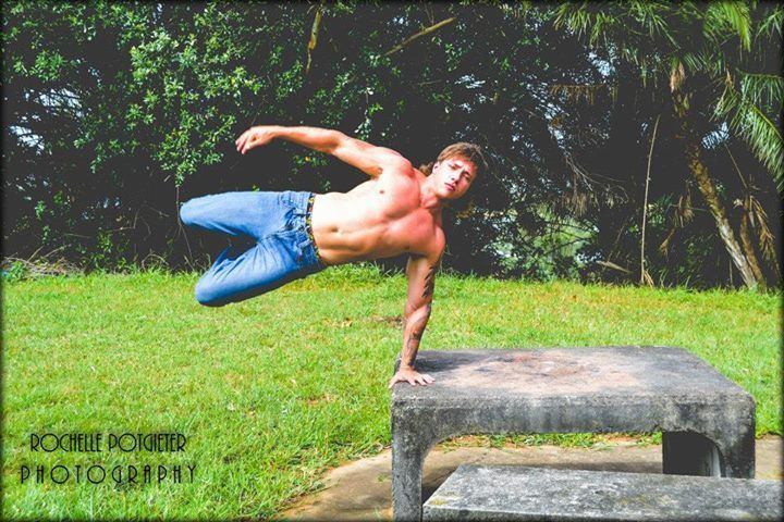 Model _ Xander  #RochellePotgieterPhotography #Models #Best #SouthAfrica #SummerSun #Crazy #Happy #Male #2015