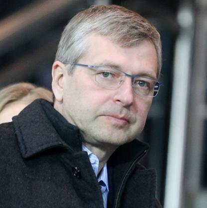 Image result for dmitry rybolovlev
