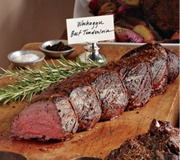Gourmet Food, Gourmet Food Gifts & Specialty Foods   Williams-Sonoma