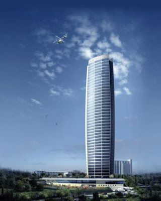 AS Lifestyle Concierge and Real Estate Services Ltd. Sti.: FOR RENT - Unique Residence in Sisli