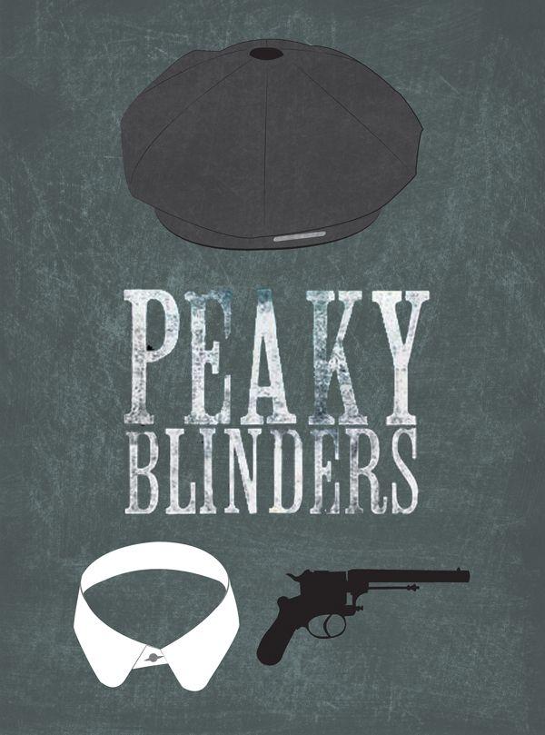 Peaky Blinders Wallpaper Iphone X Peaky Blinders Wallpaper
