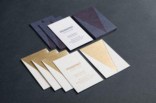 Pennant | Studio Identity via Scott Kirkman and Pennant