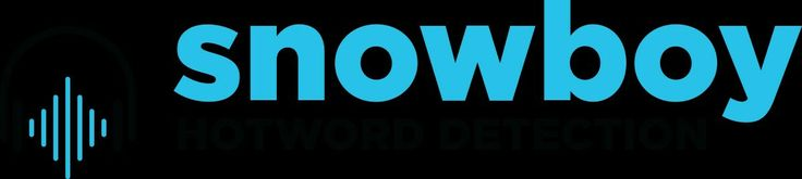Snowboy is an embedded and real-time, always-listening but off-line, and highly customizable hotword detection engine that runs on Raspberry Pi, (Ubuntu) Linux, and Mac OS X. A hotword is a key word or phrase that a computer always listens for to trigger other actions. A hotword is also called a wake word or trigger word.