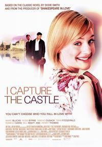 love this film...: Movie Posters, Capture, Movies Poster, Castles 2003, I'M