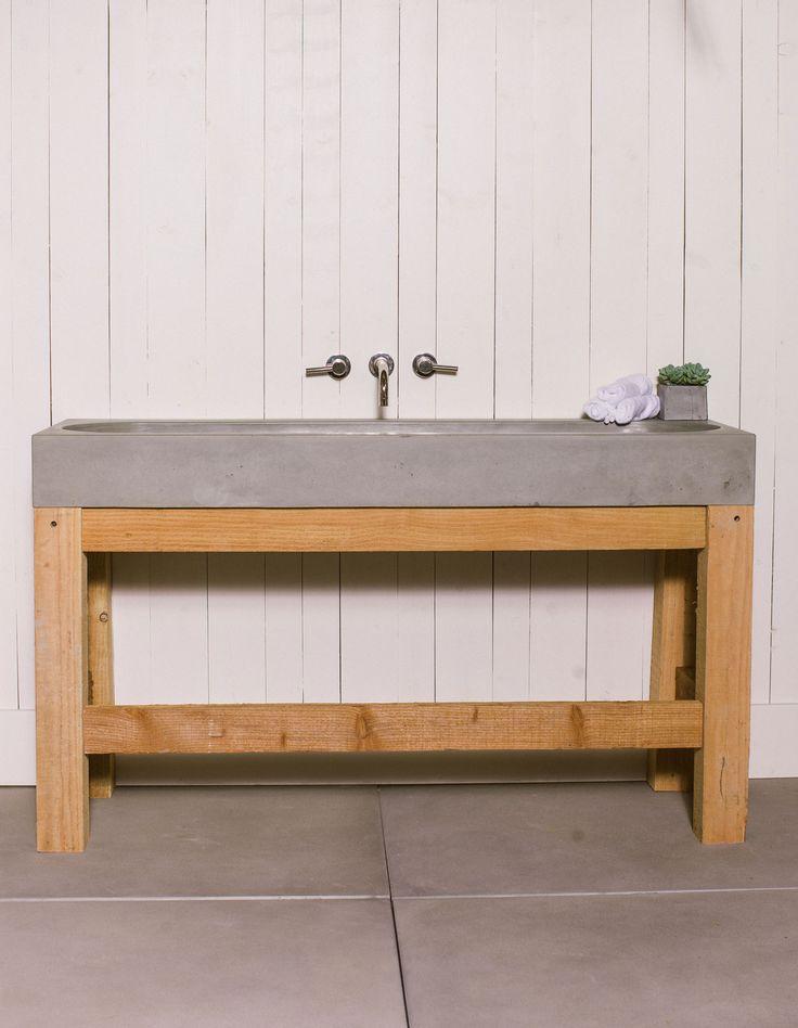 15 besten Waschbecken Garten Bilder auf Pinterest Außenwaschbecken - ebay kleinanzeigen küchen zu verschenken