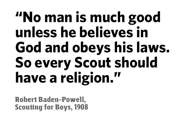 62 Best Eagle Scout Quotes Images On Pinterest