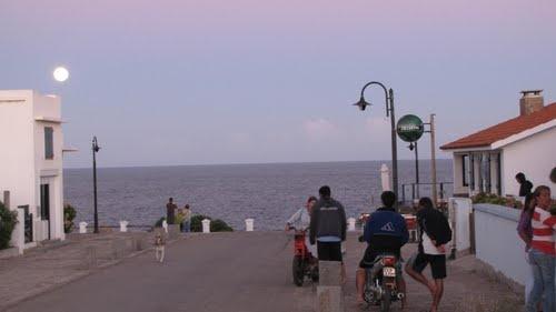 La Pedrera | Uruguay
