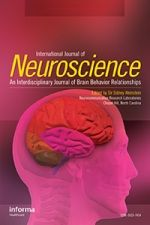 Massage Therapy Reduces Anxiety and Enhances Eeg Pattern of Alertness and Math Computations, International Journal of Neuroscience