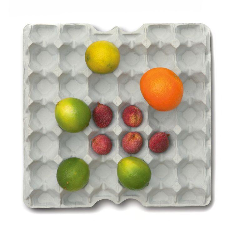 Elegant Korn Produkte   Eierschale Jetzt Bestellen Unter: Https://moebel .ladendirekt.de/dekoration/aufbewahrung/schalen/?uidu003d55067155 Eeab 5c4f 963a   ...