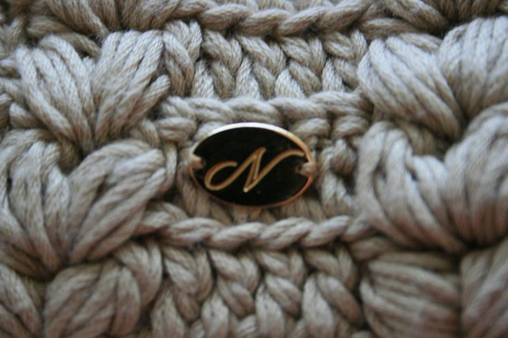 Nataliya Nada NYC. Luxury Knitwear.  Natural colours, fancy stitch, clean line...its all about us!