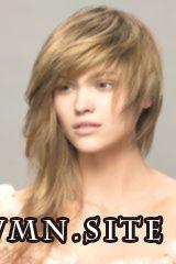 Stufenschnitte kurze haare #Haare #Kurze #stufens…