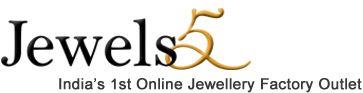 #DiamondWaliDiwali Coming Soon!  https://jewels5.com