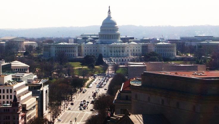 : Washington, Thursday, D C