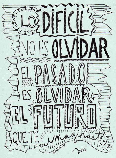 #Frases #Citas