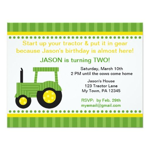 421 best Candle Birthday Invitations images – What to Put on a Birthday Invitation
