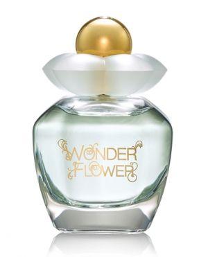 Wonder Flower Oriflame for women