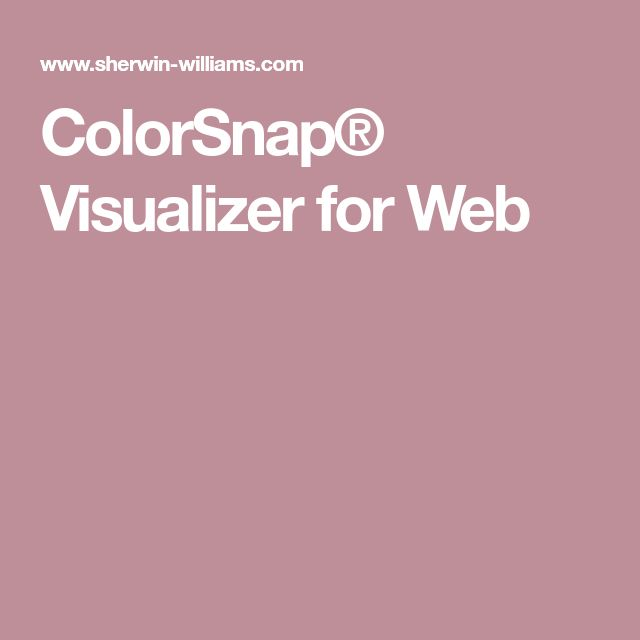 colorsnap visualizer for web sherwin williams sherwin on benjamin moore exterior paint visualizer id=15651