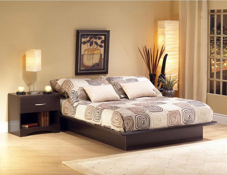 best 25+ cheap bedroom furniture sets ideas on pinterest | cheap