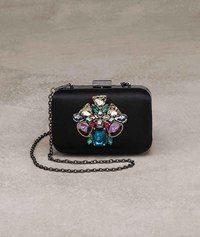 Коктейльные сумочки от ТМ #Pronovias - прекрасное дополнение Вашего образа!!!