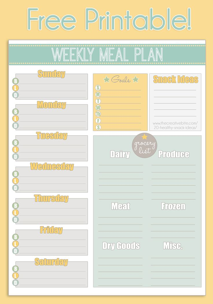 Carry out dinner business plans