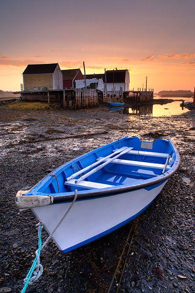 *Nova Scotia...beautiful photo