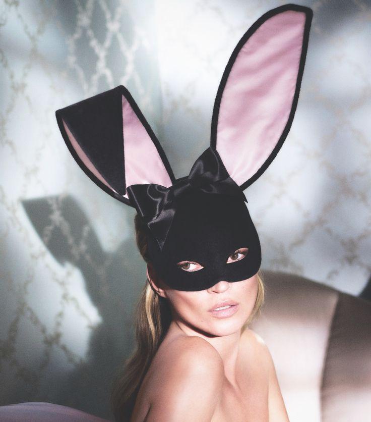 Bunny Kate
