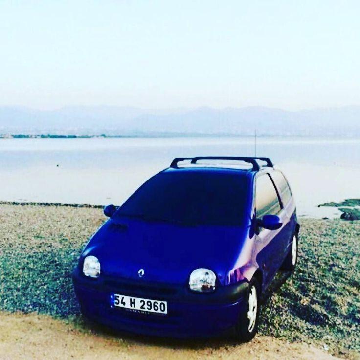 #twingotuning #twingo #myshowcar #mycar #renaulttwingo #renault #lovecars #lovemycar #carporn #cars #showmycar #showroom_car #showmycar