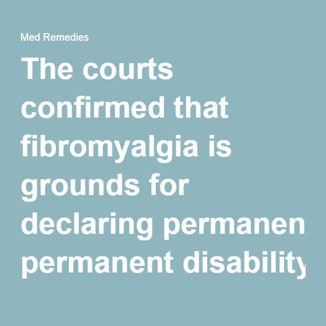 The Social Chamber of the TSJ of Catalonia has considered in a recent judgment, S 1403/2015, of 24 February (Rec. Suplicación 6239/2014), fibromyalgia and chronic fatigue syndrome (CFS) is grounds …