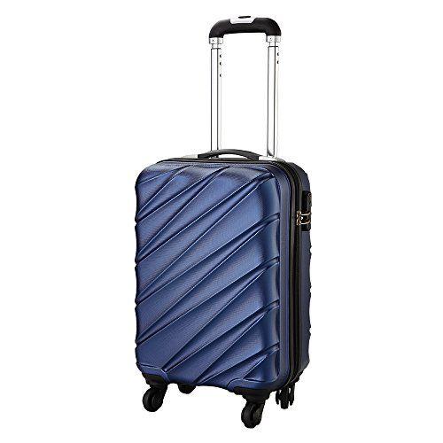 valise cabine 55x40x20 ryanair
