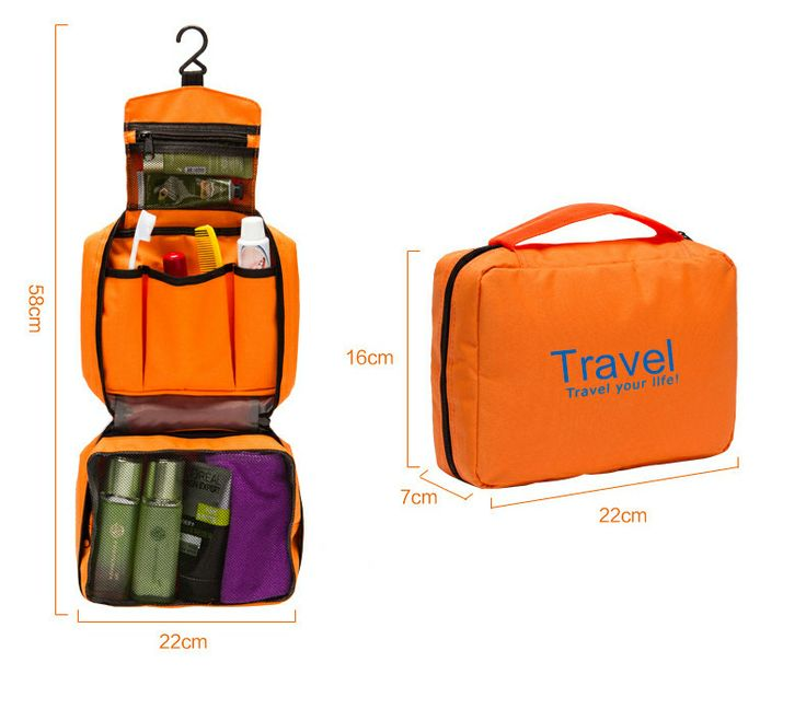 have better travel with our bags
