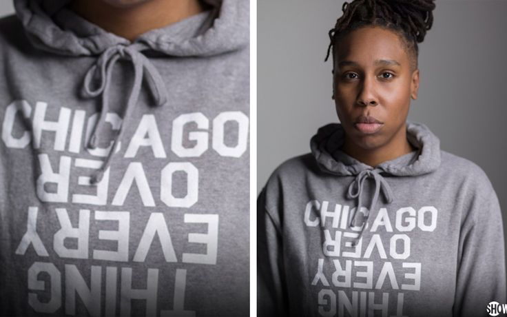 Chicago's South Side is getting the network treatment with a new Showtime drama, spearheaded by the multi-hyphenate creative Lena Waithe and rapper/actor Common. The...