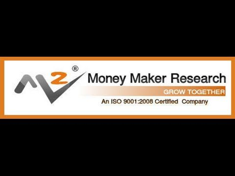 03 Aug Equity stock daily report by Money Maker Research