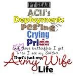 My Army Wife LifeArmy Strong, Army Wife 3, Army Life, Army Girlfriends, Military Wife, Military Life, Army Wives, Life Army Wife Lif, Army Wife Life