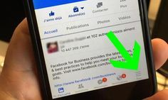 10 fonctions de Facebook dont vous ignorez l'existence mais que vous devez absolument connaître!