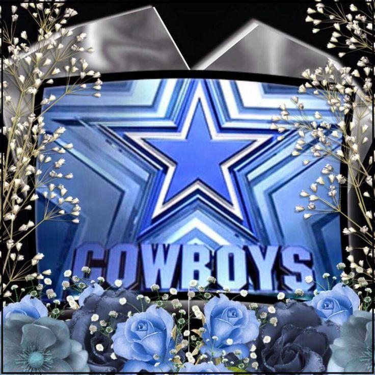 Dallas Cowboys Live Wallpaper: The 25+ Best Dallas Cowboys Wallpaper Iphone Ideas On