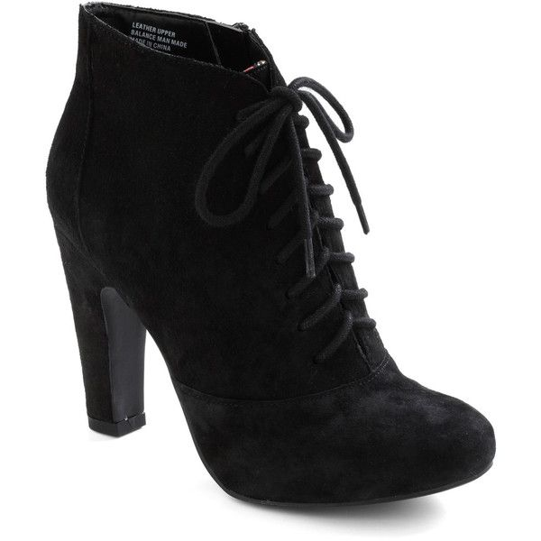 Seychelles Fever Pitch Bootie
