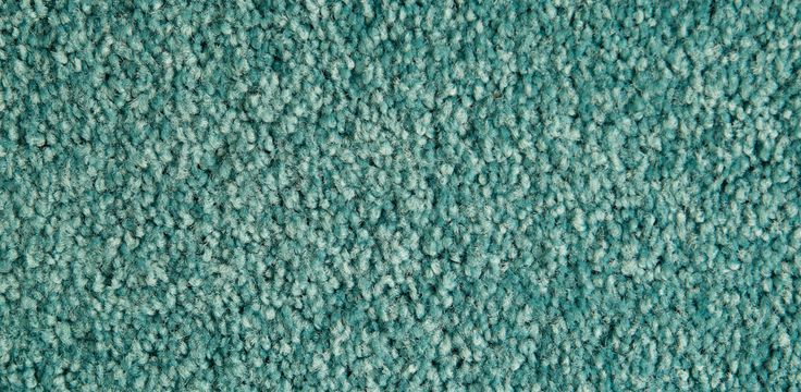 Product - Carpet One