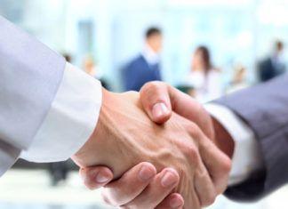 Advent Internacional realiza su primera inversión en el Perú. A través de GTM adquieren Peruquimicos S.A.C.