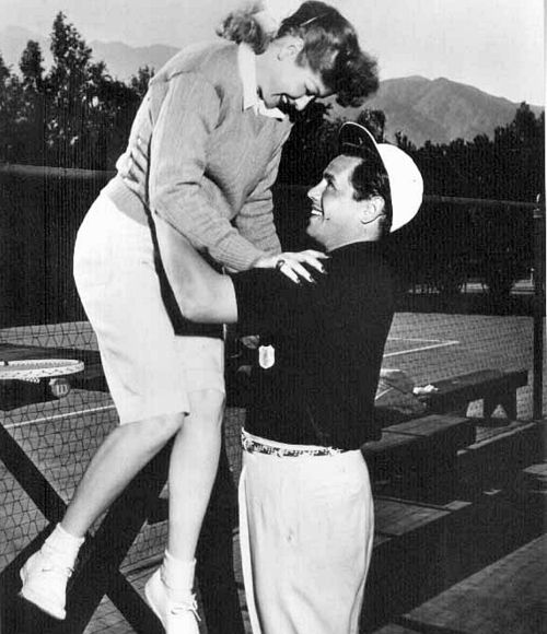 138 Best Images About Lucy Desi Arnaz Tv Camera 39 S Off