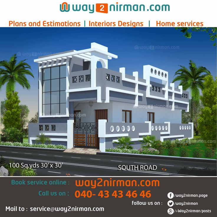 Plan Elevation And Isometric View : Best building house plans elevations isometric