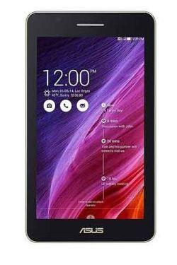 Asus ZenPad 8 - mobiltelefon, okostelefon, tablet leírások, tesztek - Telefonguru
