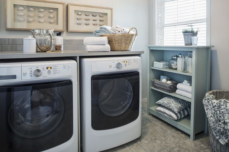The 7 Best Washer & Dryer Sets to Buy in 2017