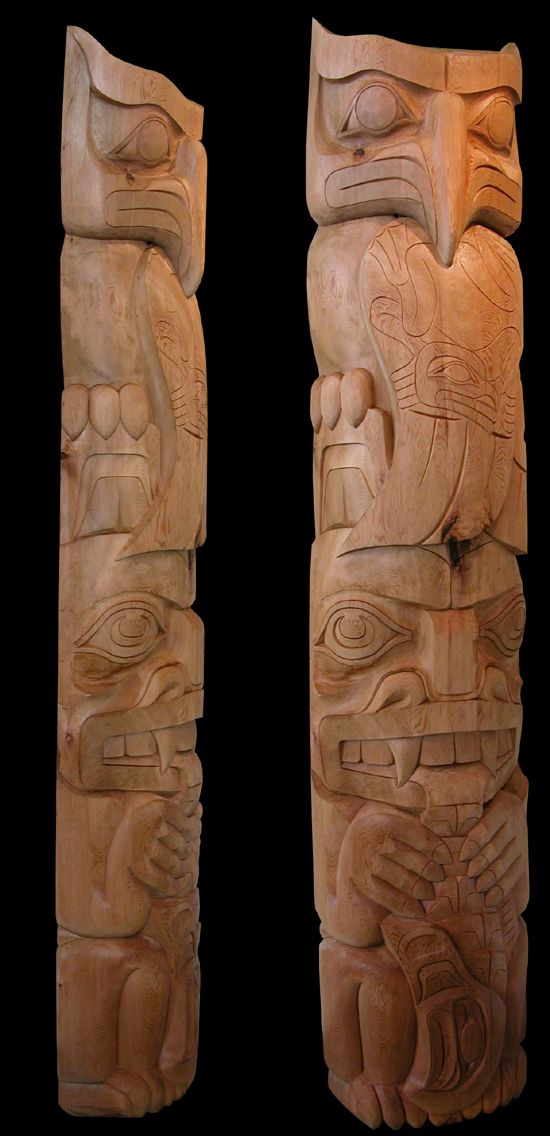 Best images about wood chainsaw art inspiration on