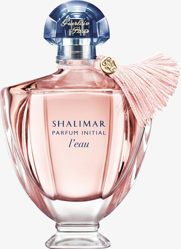 Exquisite Perfume Bottle Product Kind Pretty Perfume Bottle Png Transparent Clipart Image And Psd File For Free Download Perfume Fragrances Perfume Perfume Scents