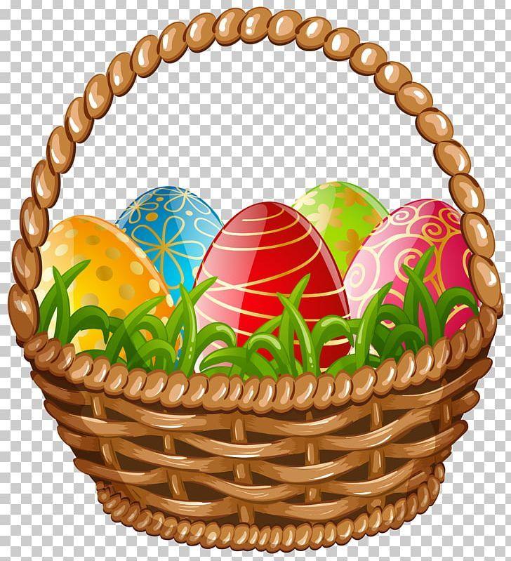 Easter Bunny Red Easter Egg Png Basket Clip Art Desktop Wallpaper Easter Easter Basket Easter Basket Clipart Easter Egg Basket Easter Bunny Basket