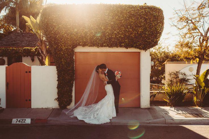 La Jolla; Darlington House Wedding; Joel + Justyna Bedford Photography;