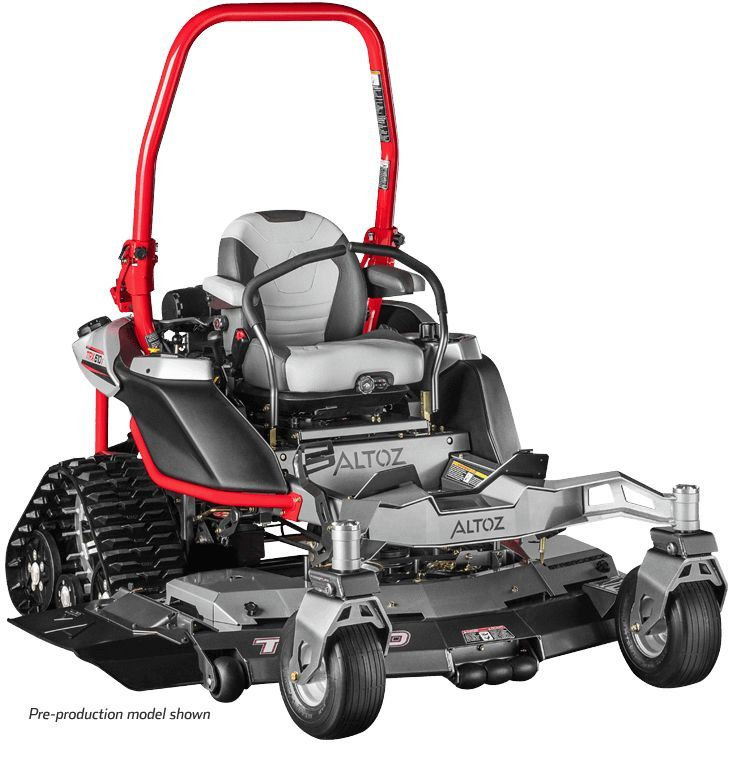 Altoz Trx Zero Turn Mower Lawncare Lawnmower Scottslawncare Zero Turn Mowers Zero Turn Lawn Mowers Lawn Mower
