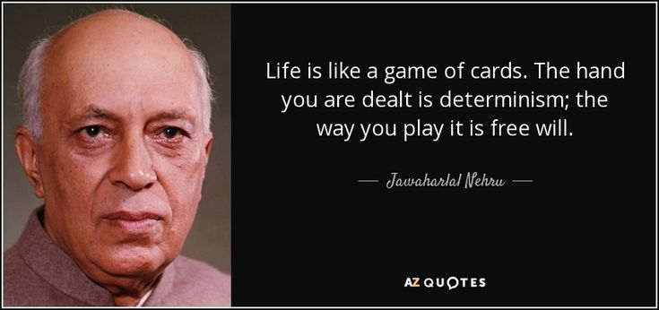45 Best Jawaharlal Nehru Quotes | A-Z Quotes