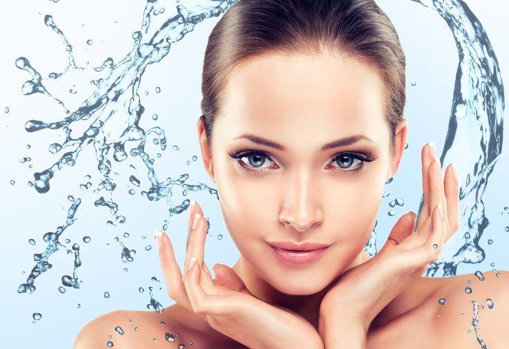 Hydrobalance és SkinBooster kezelés a bőrfeltöltés, bőrmegújítás, bőrfeszesítés innovatív módszere, orvosi injekciós technikával.
