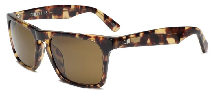 Otis Sunglasses Reckless Abandon